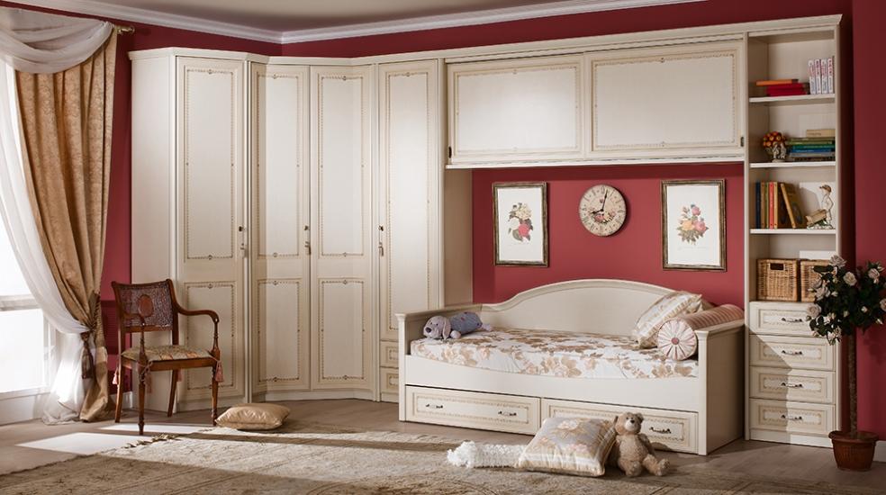 Люкс мебель для комнаты Смеситель Iddis Nobelle NOBSB00i02 для ванны с душем
