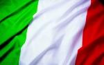 Итальянские дизайнеры создают нашу мебель