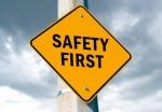 7 шагов безопасности